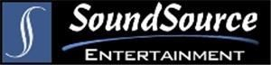 Sound Source Entertainment