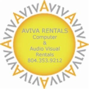 AVIVA Rental Systems