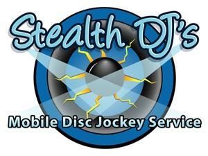 Stealth DJ's Mobile Disc Jockey Service - Ann Arbor