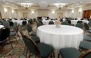 Knox County Ballroom
