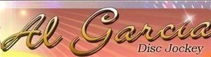 AL GARCIA DJ - Largo