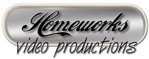 Homeworks Video Productions