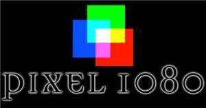 Pixel1080 - Key West