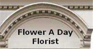 Flower A Day Florist