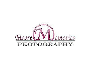 Moore Memories Photography  Xenia
