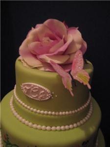 Choux Designer Cakes & Pastries