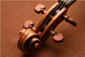 Adagio String Ensemble