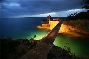 David Max Photographer / Studio Light House - Del Mar