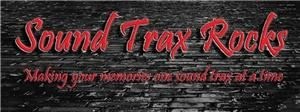 Soundtrax DJ Service - Markham
