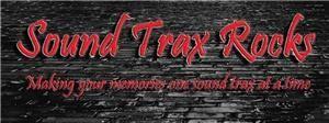 Soundtrax DJ Service - Wharton