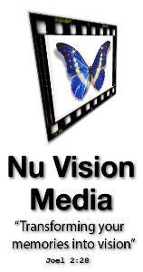 Nu Vision Media