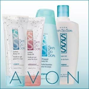AVON - Diana Roney Ind. Sales Rep. - Iowa City