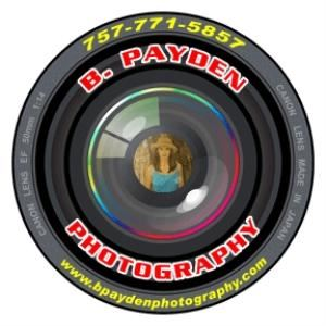 B. Payden Photography, LLC. - Washington