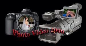 PhotoVideo2000 - Lakeland