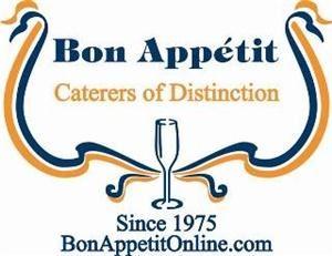 Bon Appétit Caterers