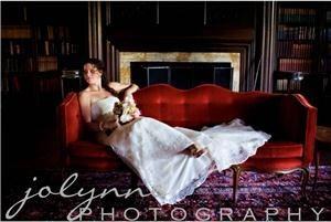 Jolynne Photography Jacksonville