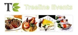 Treeline Catering - Burlington