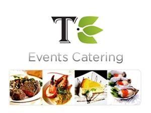 Treeline Catering Victoria