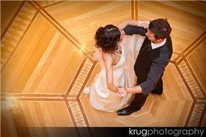 Krug Photography - Baltimore