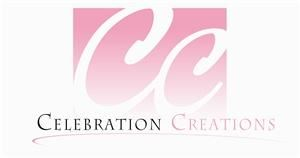 Celebration Creations - Binghamton