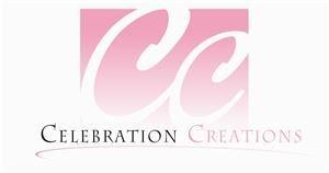 Celebration Creations - Albany