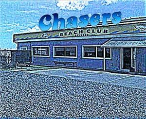 Chasers Beach Club