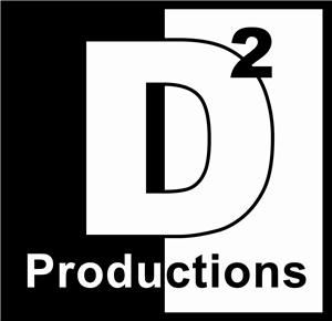 D Squared Productions, Inc. - Kissimmee