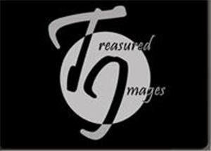 Treasured Images Photography