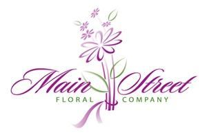 Main Street Floral Company Brush Prairie