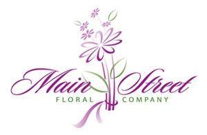 Main Street Floral Company Washougal