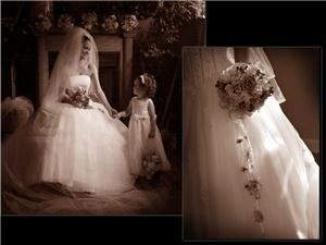 Photography by Vinciguerra