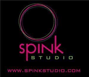 Spink Studio: Graphic Design & Photography - Dallas