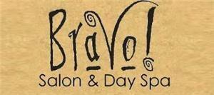 Bravo Salon And Day Spa