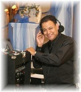 DJ IZZIE ENTERTAINMENT