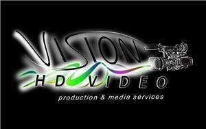 Vision LLC