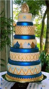 Amazing Cakes Of Austin Wimberley