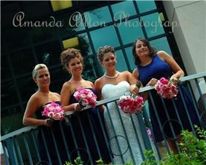Amanda Allton Photography