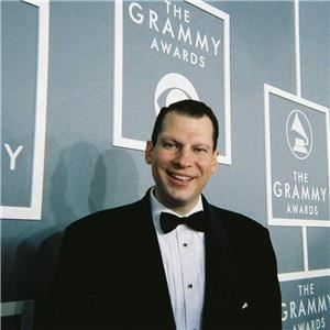 America's Best Pop, Jazz, and Standards - Minneapolis