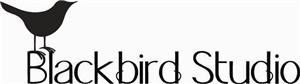 Blackbird Studio Photography and Design