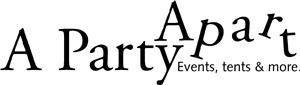 A Party Apart
