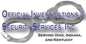 Official Investigations And Security Services Incorporarted