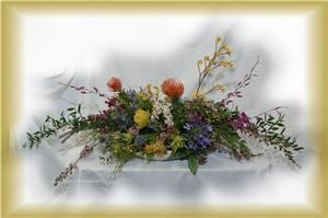 Accent Flowers & Gifts