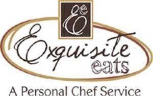 Exquisite Eats - Overland Park