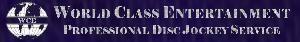 World Class Entertainment - Santa Barbara