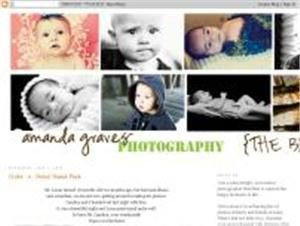 Amanda Graves Photography