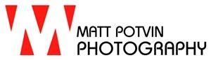 Matt Potvin Photography, LLC