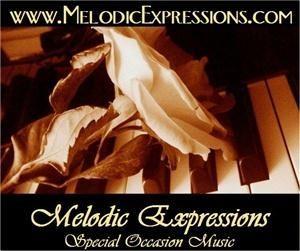 Melodic Expressions - Estero