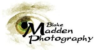 Blake Madden Photography