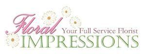 Floral Impressions - Raynham