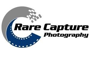 Rare Capture Photography